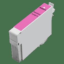 Zoomtoner Compatible EPSON T200XL320 200XL INK / INKJET Cartridge Magenta High Yield - image 1 de 1