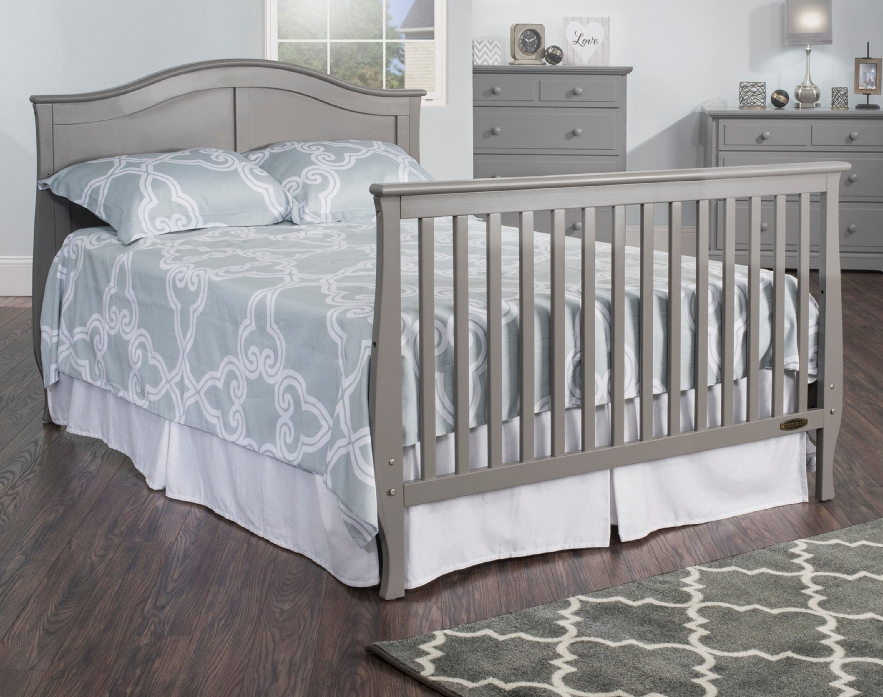 canada walmart white cribs convertible child london en craft camden crib ip in