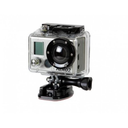 GoPro HD HERO2: Surf Edition (2011 Model)