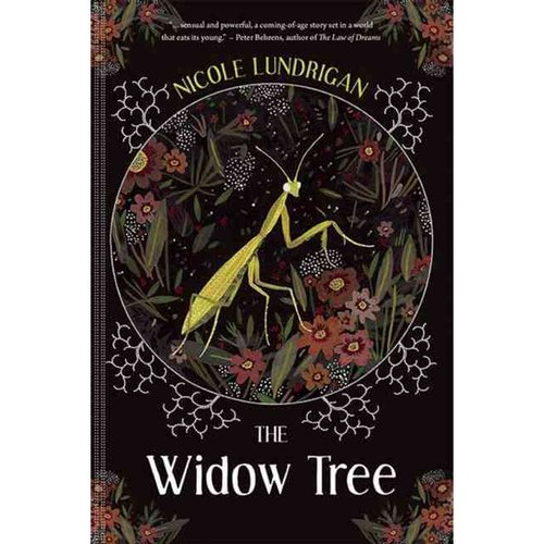 The Widow Tree