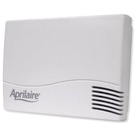 Flush Mount Temperature Sensor (Aprilaire Surface-Mount Temperature Sensor (8053))