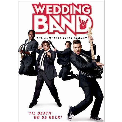 Wedding Band: Season One (Widescreen)