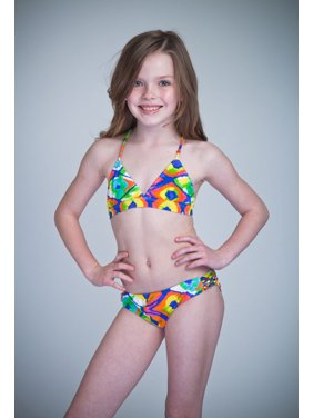 37e62899fc0ab Product Image Dream Out Loud Bikini by Raisins Girls-8-RG Dreamoutloud