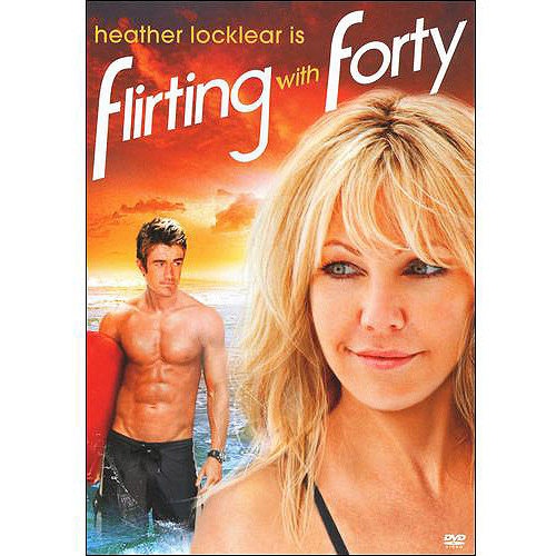 Flirting With Forty (Widescreen)