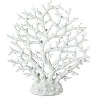 Caribbean Tree Coral