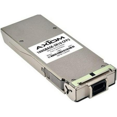 Acco Memory (Axiom Memory Solution,lc 100gbase-sr10 Cfp2 Trans Acc-6084a)