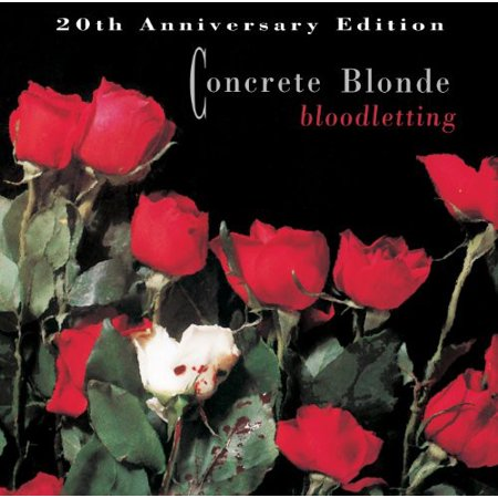 Bloodletting: 20th Anniversary Edition (CD) (Riverdance The 20th Anniversary Tour May 2)