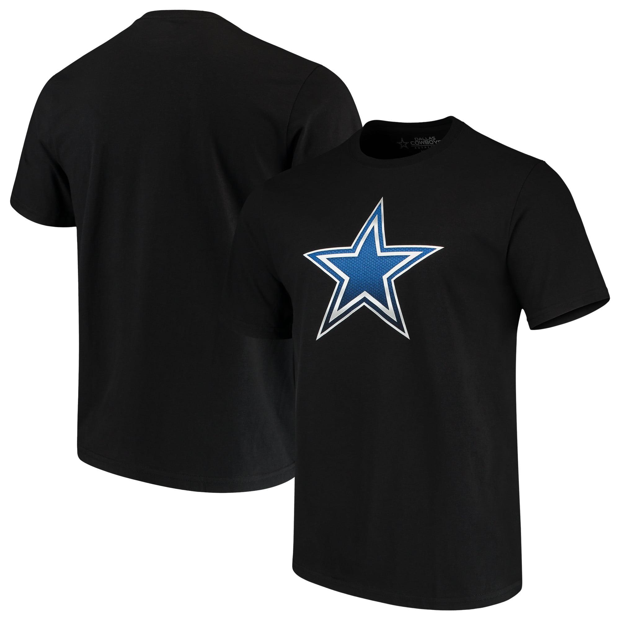 5d8d901fd Dallas cowboys merchandise mens black dallas cowboys keen star shirt jpg  2000x2000 Black dallas star