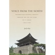Voice from the North - eBook