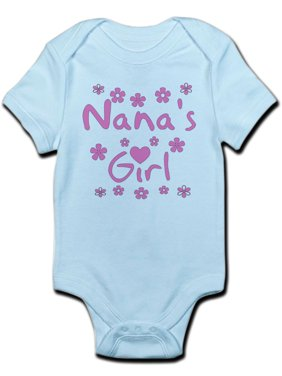 42e09d8f3 Product Image CafePress - Nana's Girl