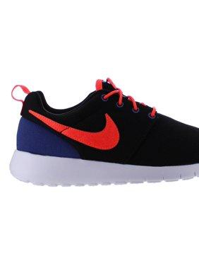 finest selection fda89 db76b Nike Kids   Baby Shoes - Walmart.com