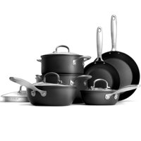 T Fal Start Up 8 Piece Cookware Set Walmart Canada