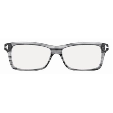 6fc23b0190 Eyeglasses Tom Ford FT 5146 020 grey other - Walmart.com