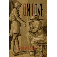 On Love : Aspects of a Single Theme (Paperback)