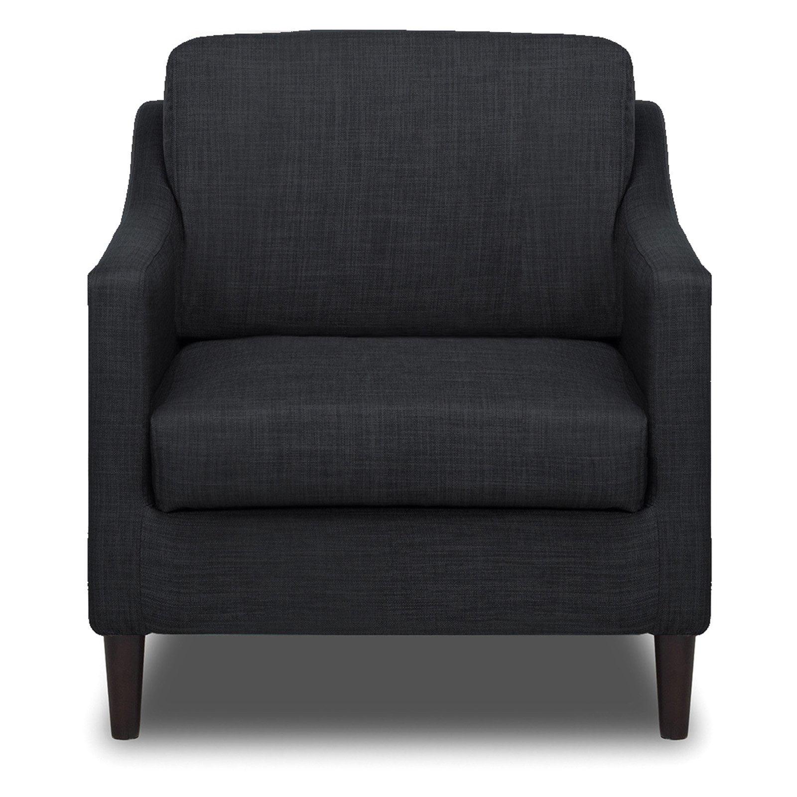Dwell Home Sofa 2 Go Decker Chair
