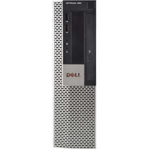Dell 960 Dt Core2duo 3 0G 4Gb 250Gb Dvd W7p