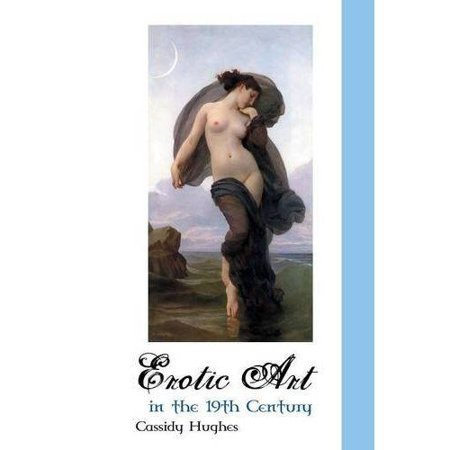 Erotic Art in the 19th Century