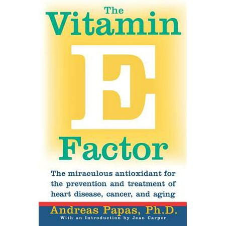 Andrea X Factor Halloween (The Vitamin E Factor)
