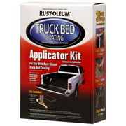 Rust-Oleum Truck Bed Roller Kit
