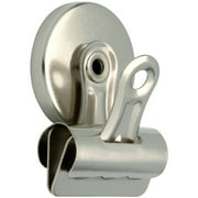 Arrow Magnetic Wide Clip, 2-Pack