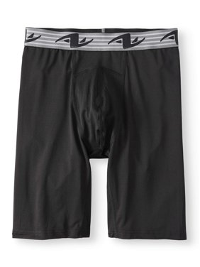 67819370b44227 Athletic Works Mens Underwear - Walmart.com
