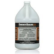 PS101 Siliconate Multi-Surface (Smooth) WB Penetrating Sealer (1 gal.)