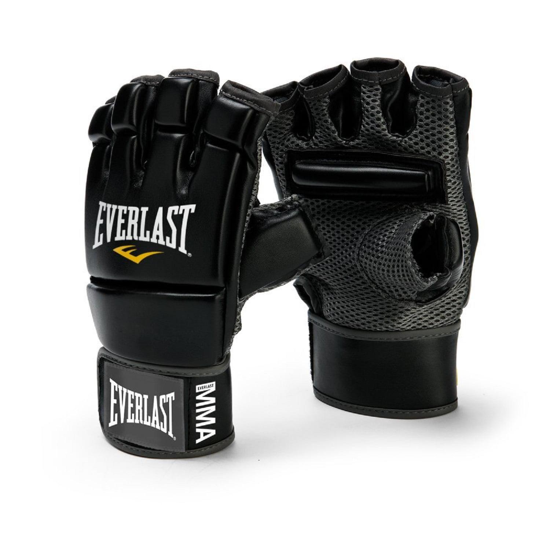 Everlast Sports Mfg Corp Everlast Mma Kickboxing Gloves
