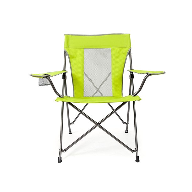 Mac Sports Durable Stain Resistant Lusaka Folding Outdoor ...