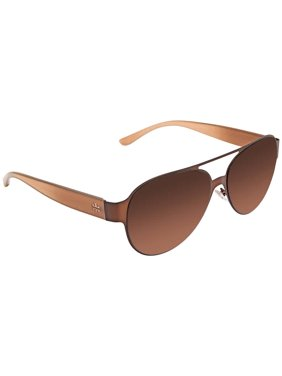 fe5d254f05eb Product Image Tory Burch TY6066 58mm 326813