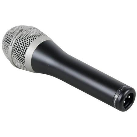 Beyerdynamic Dynamic Mic (Beyerdynamic TG-V50D Dynamic Cardioid Microphone for)