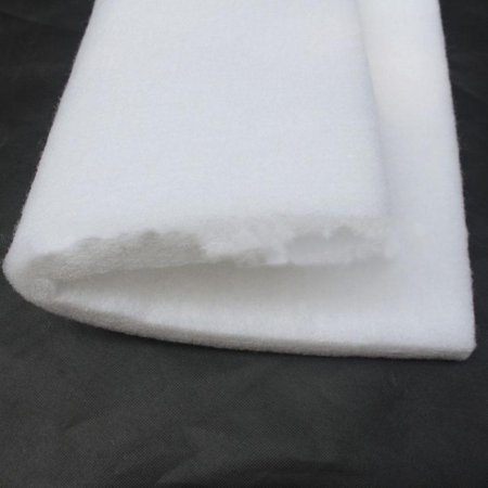 "Bio Sponge 20""X20"" Filter Media Pad,Pre-Filter Foam Sponge Filter or Aquarium Fish Tank - image 6 of 8"