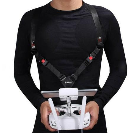 drone dji best buy  | 1001 x 1001