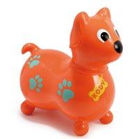 Gymnic Kody Pup
