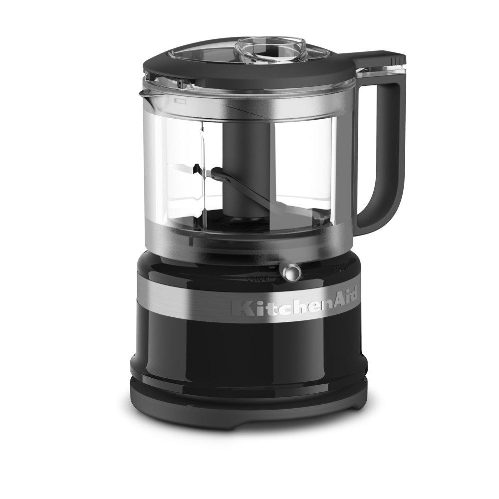KitchenAid 3.5 Cup Food Chopper - KFC3516OB