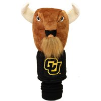 Colorado Mascot Head Cover