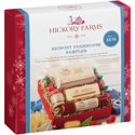 Hickory Farms Hickory Farmhouse Sampler 12.25 oz. Box