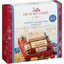 Hickory Farms Hickory Farmhouse Sampler 12.25 oz. Box