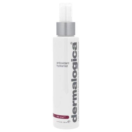Dermalogica Antioxidant HydraMist, 5.1 oz (Dermalogica Face Care)