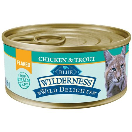 World's Best Lavender Scented Multiple Cat Clumping Formula Cat (Best Rated Cat Litter)