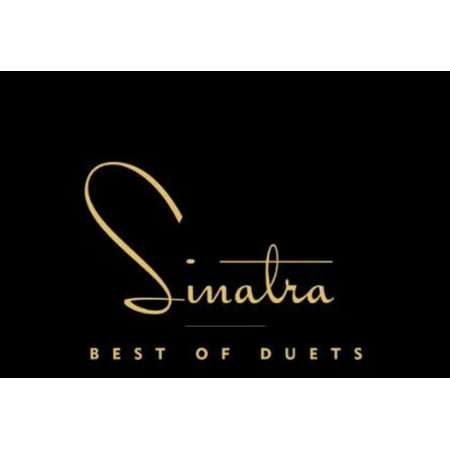 Best of Duets (20th Anniversary) (CD)