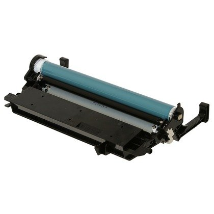 CNM0388B003AA - Canon GPR-22 Drum Unit For imageRUNNER 10...