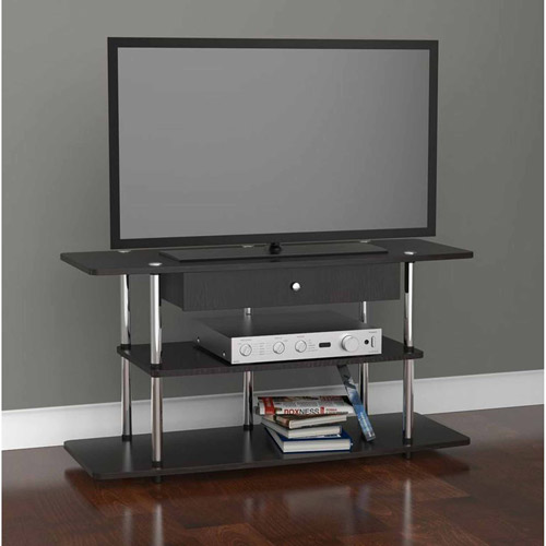 Convenience Concepts  TV Stand