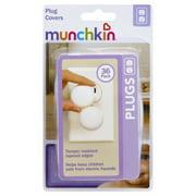 Munchkin Plug Covers 36-Pack