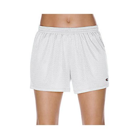 Click here for Womens Champion Mesh Shorts (Set of 2) prices