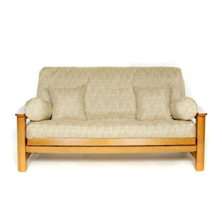ls covers marcy full futon cover full size fits 6 8in