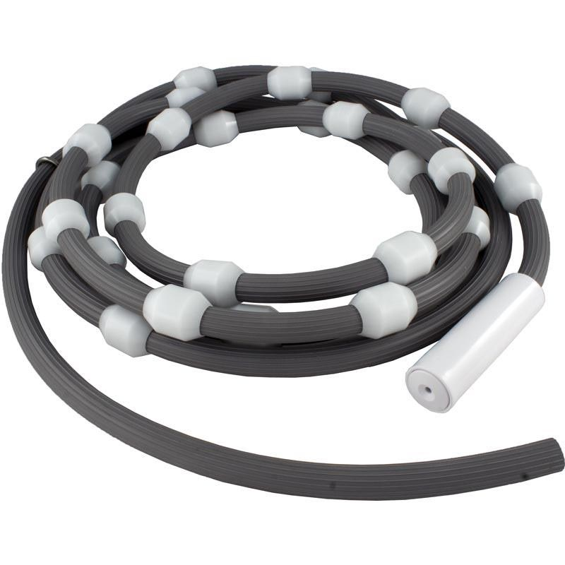 Pentair LH05F Floor Sweep Hose for Sweep I and II Automatic Pool Cleaner by Pentair