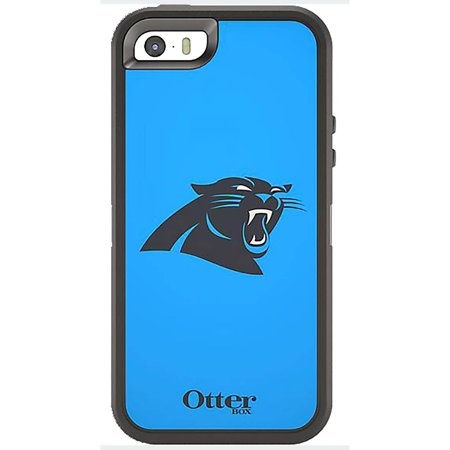 Otterbox For Iphone S Walmart