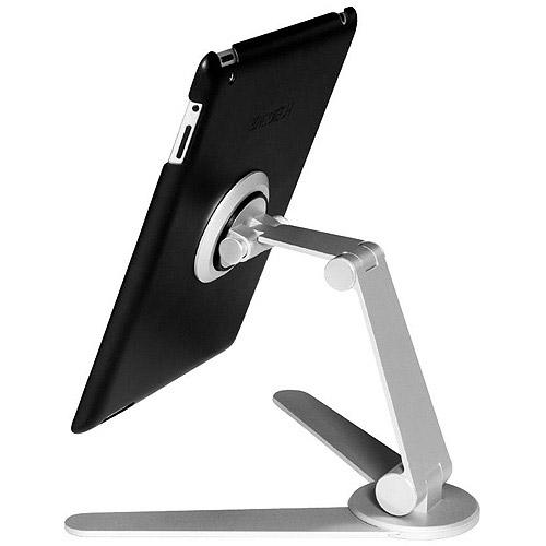 Ergotech Versastand Apple iPad 2-4 Format Stand