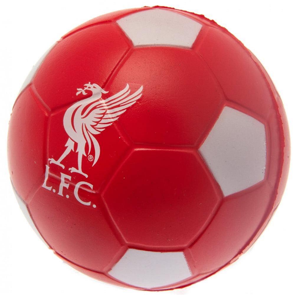 Liverpool F.C Stress Ball
