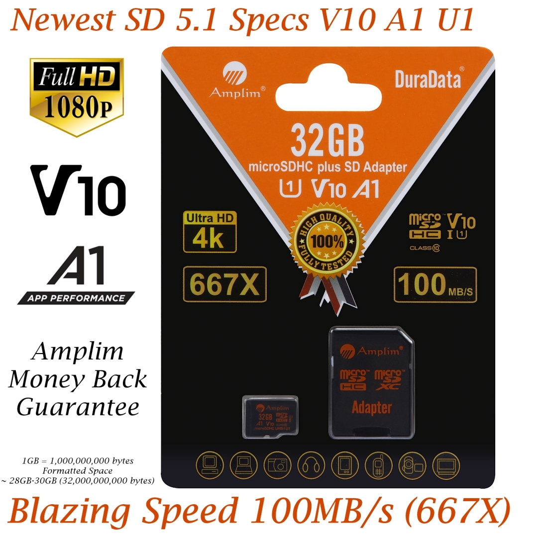 100MBs A1 U1 Works with SanDisk SanDisk Ultra 256GB MicroSDXC Verified for Samsung SM-J737P by SanFlash